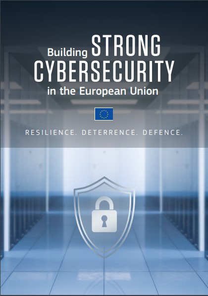 Building Strong Cybersecurity in the European Union.jpg