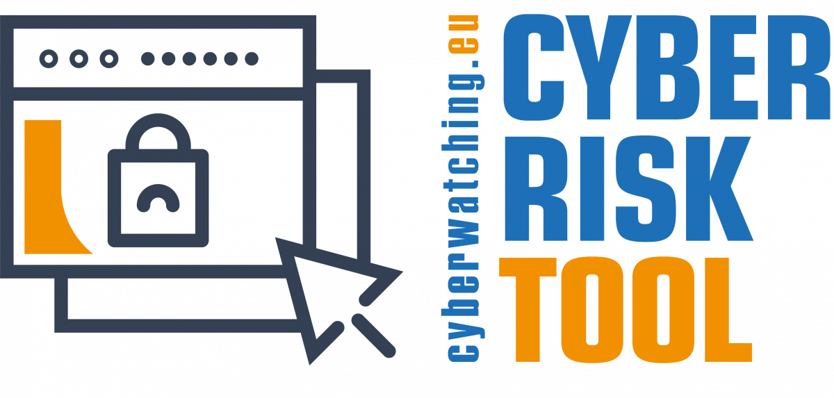 CYBERWATCHING-CYBER-RISK-TEMPERATURE-TOOL_Logo.png