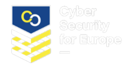 CyberSec4Europe.png