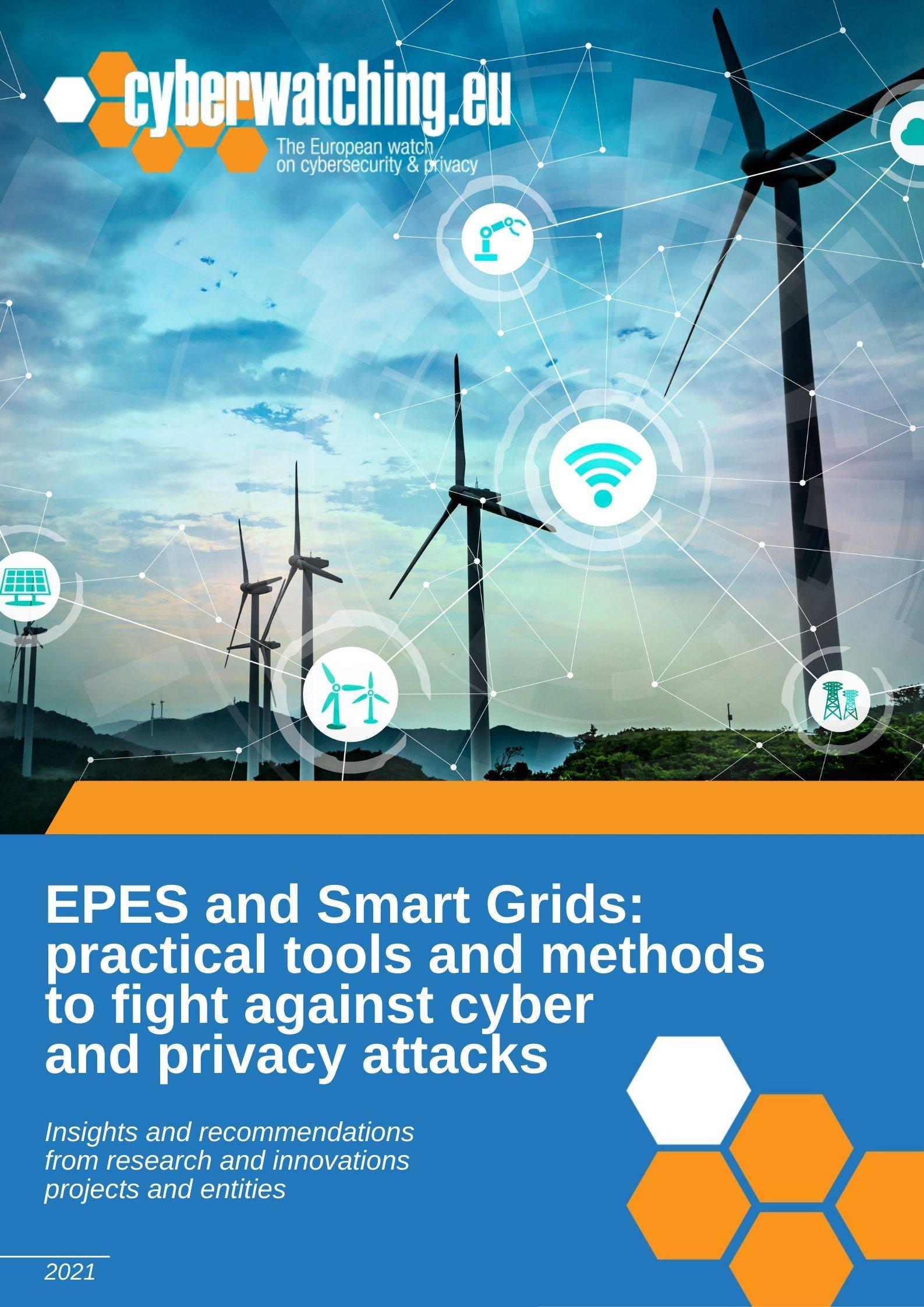 Energy Post webinar.jpg