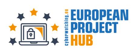 European Project Hub.png