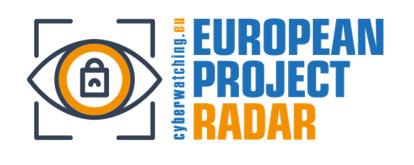 European Project Radar.png