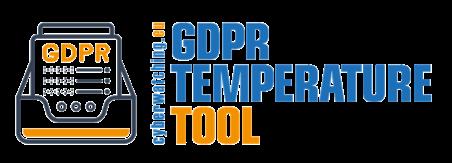 GDPR Tool Logo.png