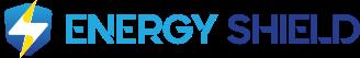 energyshield.png