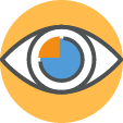 Cyberwatching.eu Cybersecurity & Privacy Observatory