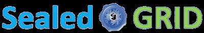 sealedGRID logo 2.png