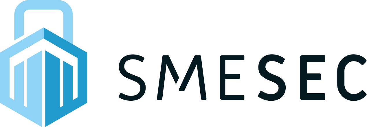smesec.png