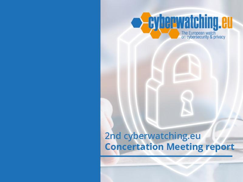 Relevant Standards for Cybersecurity Risk Management | Cyberwatching