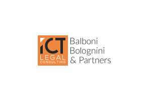ICT_legal